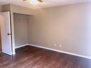 Photo 12: 402 9810 178 Street in Edmonton: Zone 20 Condo for sale : MLS®# E4207640