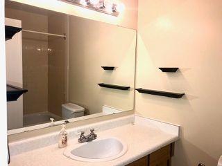 Photo 13: 402 9810 178 Street in Edmonton: Zone 20 Condo for sale : MLS®# E4207640