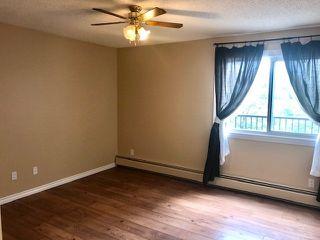 Photo 10: 402 9810 178 Street in Edmonton: Zone 20 Condo for sale : MLS®# E4207640
