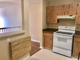 Photo 4: 402 9810 178 Street in Edmonton: Zone 20 Condo for sale : MLS®# E4207640