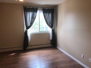 Photo 11: 402 9810 178 Street in Edmonton: Zone 20 Condo for sale : MLS®# E4207640