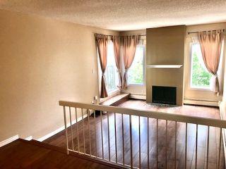 Photo 7: 402 9810 178 Street in Edmonton: Zone 20 Condo for sale : MLS®# E4207640