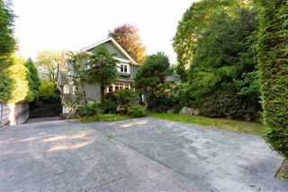 "Photo 38: 1431 LAURIER Avenue in Vancouver: Shaughnessy House for sale in ""SHAUGHNESSY"" (Vancouver West)  : MLS®# R2485288"