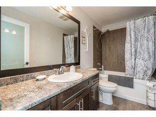 Photo 34: 23796 118 Avenue in Maple Ridge: Cottonwood MR House for sale : MLS®# R2487201