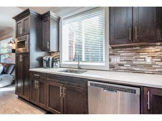 Photo 19: 23796 118 Avenue in Maple Ridge: Cottonwood MR House for sale : MLS®# R2487201