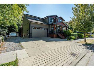 Photo 2: 23796 118 Avenue in Maple Ridge: Cottonwood MR House for sale : MLS®# R2487201