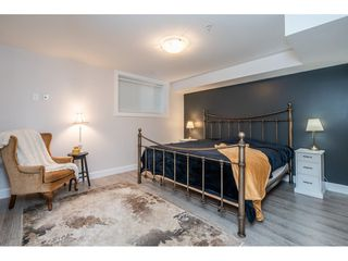 Photo 32: 23796 118 Avenue in Maple Ridge: Cottonwood MR House for sale : MLS®# R2487201