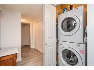 Photo 35: 23796 118 Avenue in Maple Ridge: Cottonwood MR House for sale : MLS®# R2487201