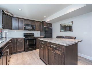 Photo 27: 23796 118 Avenue in Maple Ridge: Cottonwood MR House for sale : MLS®# R2487201