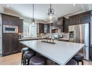 Photo 14: 23796 118 Avenue in Maple Ridge: Cottonwood MR House for sale : MLS®# R2487201