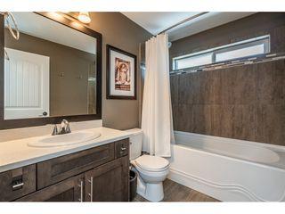 Photo 26: 23796 118 Avenue in Maple Ridge: Cottonwood MR House for sale : MLS®# R2487201