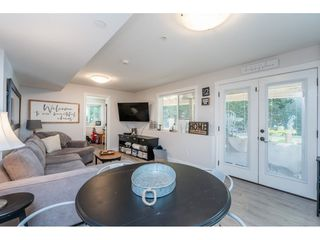 Photo 30: 23796 118 Avenue in Maple Ridge: Cottonwood MR House for sale : MLS®# R2487201