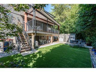 Photo 39: 23796 118 Avenue in Maple Ridge: Cottonwood MR House for sale : MLS®# R2487201