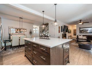 Photo 16: 23796 118 Avenue in Maple Ridge: Cottonwood MR House for sale : MLS®# R2487201