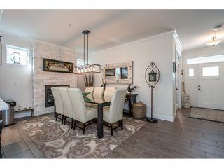 Photo 11: 23796 118 Avenue in Maple Ridge: Cottonwood MR House for sale : MLS®# R2487201