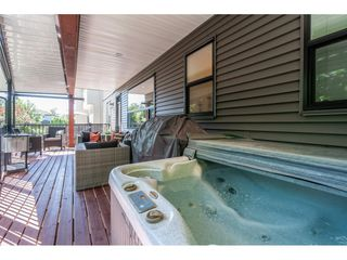 Photo 38: 23796 118 Avenue in Maple Ridge: Cottonwood MR House for sale : MLS®# R2487201