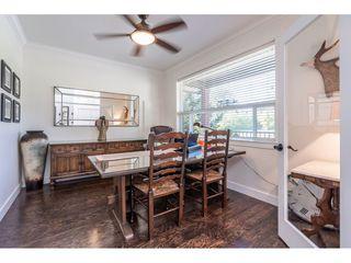 Photo 7: 23796 118 Avenue in Maple Ridge: Cottonwood MR House for sale : MLS®# R2487201