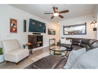 Photo 8: 23796 118 Avenue in Maple Ridge: Cottonwood MR House for sale : MLS®# R2487201