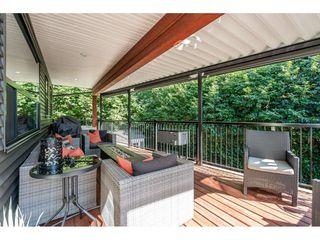Photo 36: 23796 118 Avenue in Maple Ridge: Cottonwood MR House for sale : MLS®# R2487201