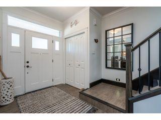 Photo 6: 23796 118 Avenue in Maple Ridge: Cottonwood MR House for sale : MLS®# R2487201