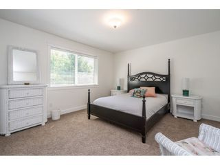Photo 24: 23796 118 Avenue in Maple Ridge: Cottonwood MR House for sale : MLS®# R2487201