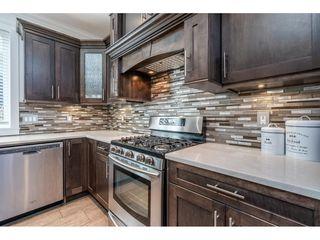 Photo 18: 23796 118 Avenue in Maple Ridge: Cottonwood MR House for sale : MLS®# R2487201