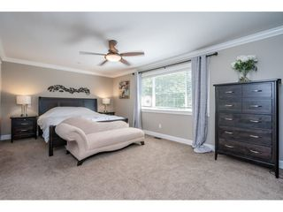 Photo 21: 23796 118 Avenue in Maple Ridge: Cottonwood MR House for sale : MLS®# R2487201