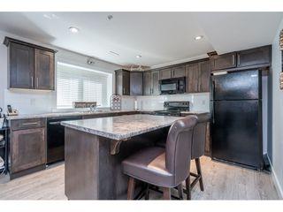 Photo 28: 23796 118 Avenue in Maple Ridge: Cottonwood MR House for sale : MLS®# R2487201