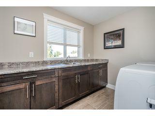 Photo 25: 23796 118 Avenue in Maple Ridge: Cottonwood MR House for sale : MLS®# R2487201