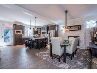 Photo 13: 23796 118 Avenue in Maple Ridge: Cottonwood MR House for sale : MLS®# R2487201