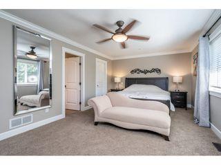 Photo 22: 23796 118 Avenue in Maple Ridge: Cottonwood MR House for sale : MLS®# R2487201