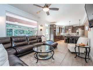 Photo 10: 23796 118 Avenue in Maple Ridge: Cottonwood MR House for sale : MLS®# R2487201