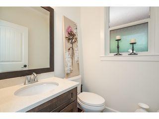 Photo 20: 23796 118 Avenue in Maple Ridge: Cottonwood MR House for sale : MLS®# R2487201