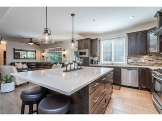 Photo 17: 23796 118 Avenue in Maple Ridge: Cottonwood MR House for sale : MLS®# R2487201