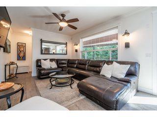Photo 9: 23796 118 Avenue in Maple Ridge: Cottonwood MR House for sale : MLS®# R2487201