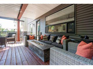 Photo 37: 23796 118 Avenue in Maple Ridge: Cottonwood MR House for sale : MLS®# R2487201