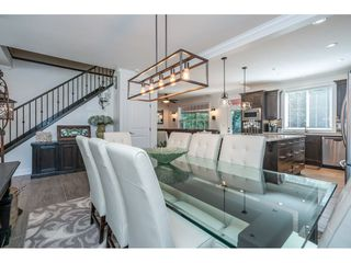 Photo 12: 23796 118 Avenue in Maple Ridge: Cottonwood MR House for sale : MLS®# R2487201
