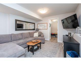 Photo 31: 23796 118 Avenue in Maple Ridge: Cottonwood MR House for sale : MLS®# R2487201