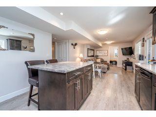 Photo 29: 23796 118 Avenue in Maple Ridge: Cottonwood MR House for sale : MLS®# R2487201