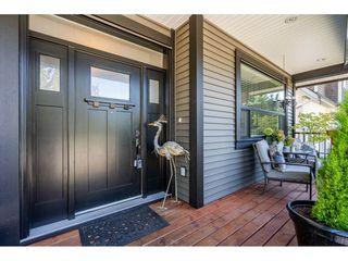Photo 5: 23796 118 Avenue in Maple Ridge: Cottonwood MR House for sale : MLS®# R2487201