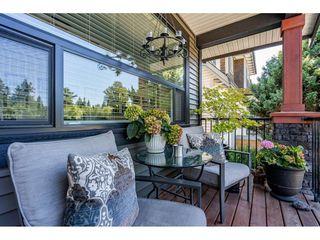 Photo 4: 23796 118 Avenue in Maple Ridge: Cottonwood MR House for sale : MLS®# R2487201