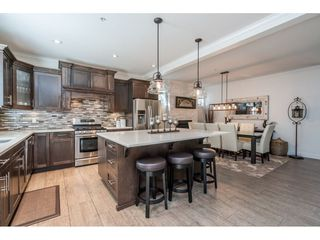 Photo 15: 23796 118 Avenue in Maple Ridge: Cottonwood MR House for sale : MLS®# R2487201