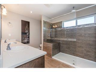 Photo 23: 23796 118 Avenue in Maple Ridge: Cottonwood MR House for sale : MLS®# R2487201