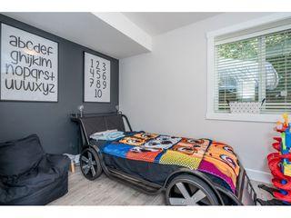Photo 33: 23796 118 Avenue in Maple Ridge: Cottonwood MR House for sale : MLS®# R2487201
