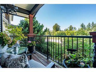 Photo 3: 23796 118 Avenue in Maple Ridge: Cottonwood MR House for sale : MLS®# R2487201