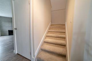 Photo 13: 13 3115 119 Street in Edmonton: Zone 16 Townhouse for sale : MLS®# E4210677