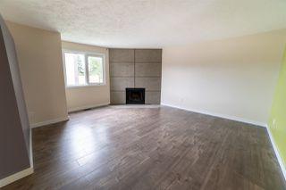 Photo 4: 13 3115 119 Street in Edmonton: Zone 16 Townhouse for sale : MLS®# E4210677
