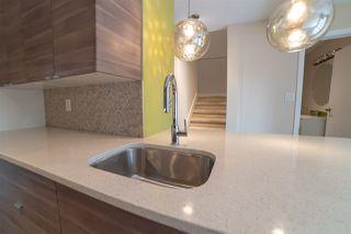 Photo 9: 13 3115 119 Street in Edmonton: Zone 16 Townhouse for sale : MLS®# E4210677