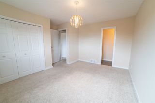 Photo 14: 13 3115 119 Street in Edmonton: Zone 16 Townhouse for sale : MLS®# E4210677