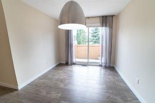 Photo 11: 13 3115 119 Street in Edmonton: Zone 16 Townhouse for sale : MLS®# E4210677